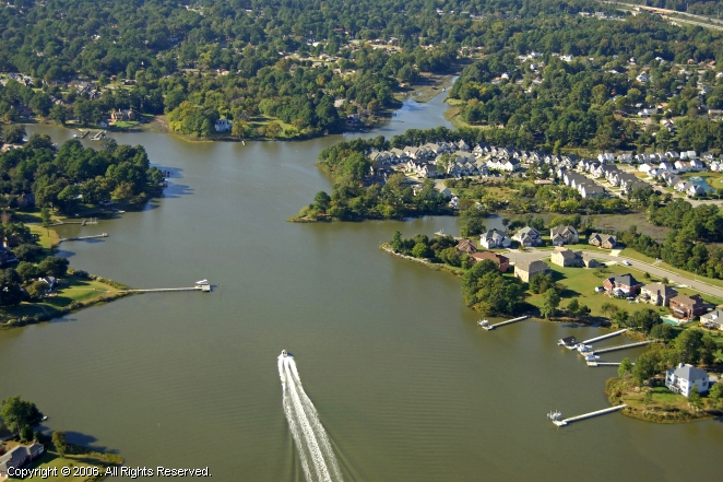 Portsmouth (VA) United States  city photos : Portsmouth, Portsmouth, Virginia, United States
