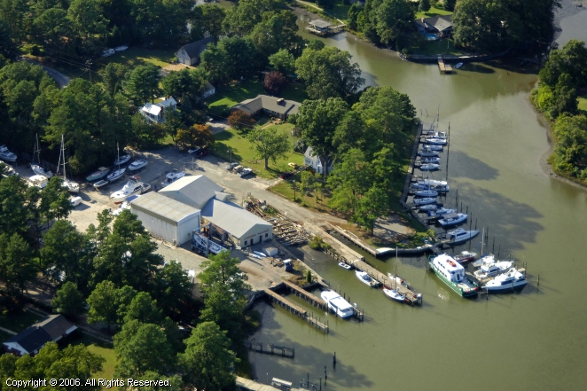Gloucester (VA) United States  City pictures : ... Marine Service Marina in Gloucester Point, Virginia, United States
