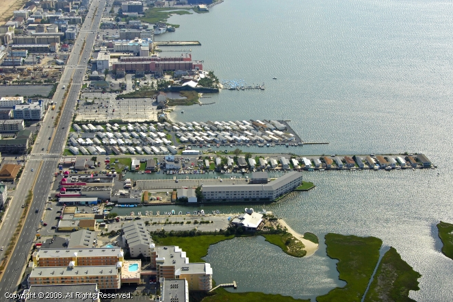Ocean City (MD) United States  City new picture : Ocean City, Ocean City, Maryland, United States