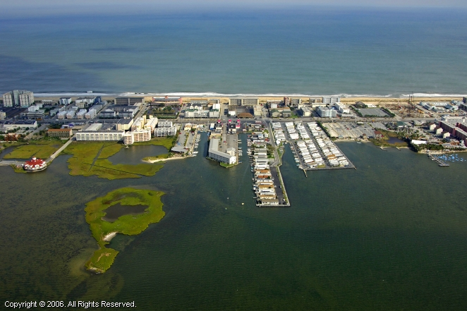 Ocean City (MD) United States  City pictures : Ocean City, Ocean City, Maryland, United States