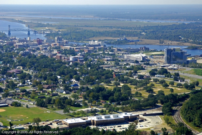 Wilmington (NC) United States  City pictures : Wilmington, Wilmington, North Carolina, United States