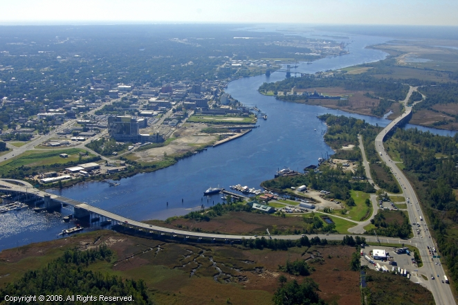 Wilmington (NC) United States  city photos gallery : Wilmington, Wilmington, North Carolina, United States