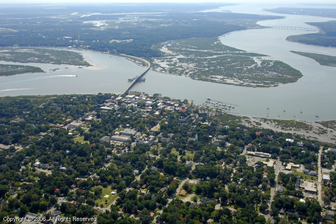 Beaufort (SC) United States  city images : Beaufort, Beaufort, South Carolina, United States