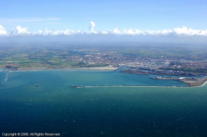 Boulogne-sur-Mer France  City pictures : Boulogne sur Mer, Boulogne sur Mer, France