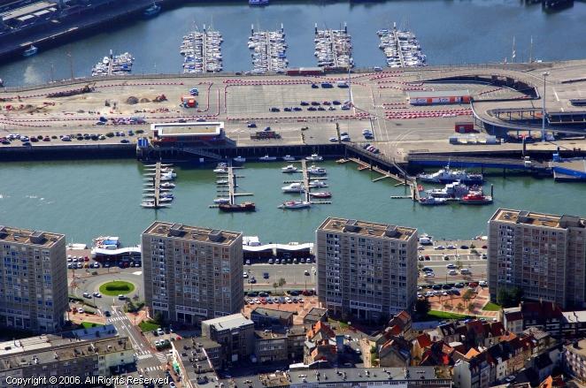 Port de plaisance boulogne sur mer boulogne sur mer france - Port de plaisance de boulogne sur mer ...