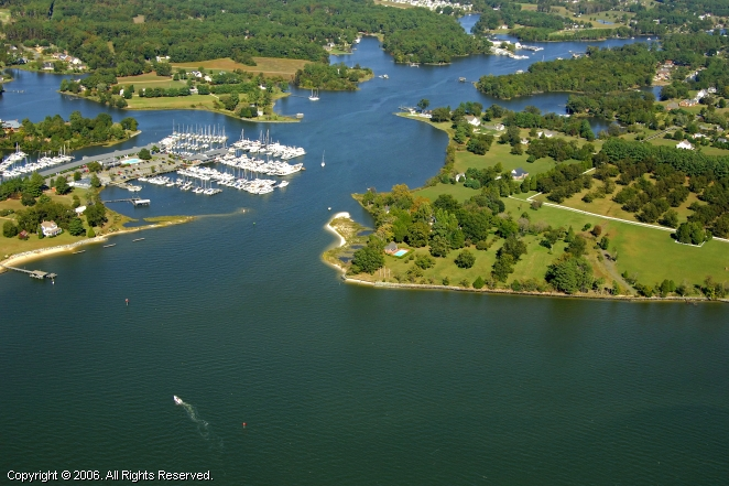 Gloucester (VA) United States  City new picture : Sarah Creek, Gloucester Point, Virginia, United States