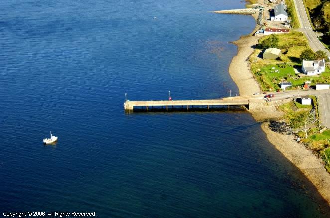 Isle Of Skye United Kingdom  city photos gallery : Isle Of Skye Ferry, Sconser, Scotland, United Kingdom