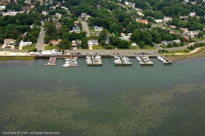 Neptune (NJ) United States  city photo : Shark River Beach & Yacht Club in Neptune, New Jersey, United States