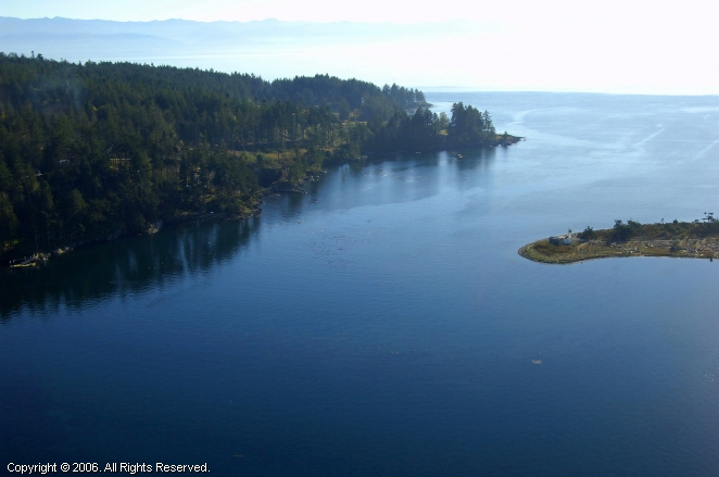 Sooke (BC) Canada  City new picture : Sooke Harbour Inlet, , British Columbia, Canada