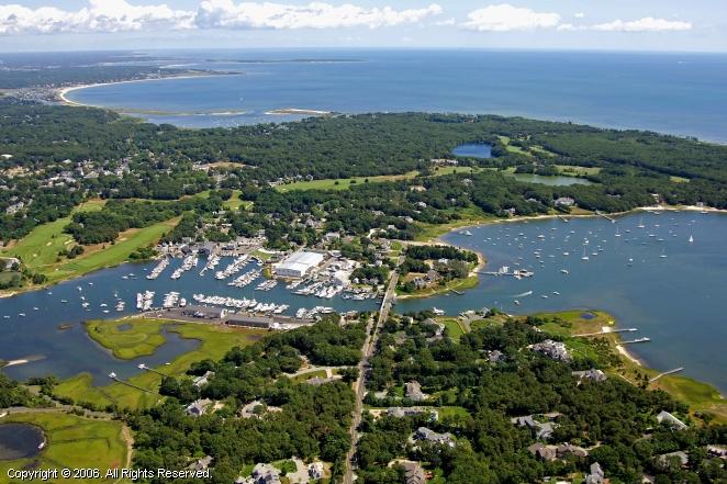 Osterville, Osterville, Massachusetts, United States