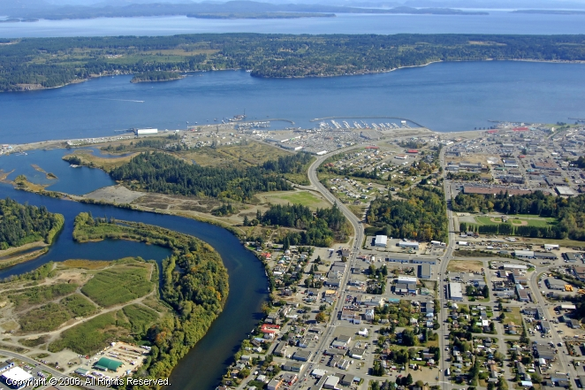 Campbell River (BC) Canada  city photo : Campbell River, Campbell River, British Columbia, Canada
