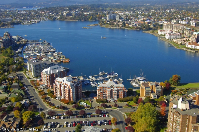 how to find bylaws in victoria bc