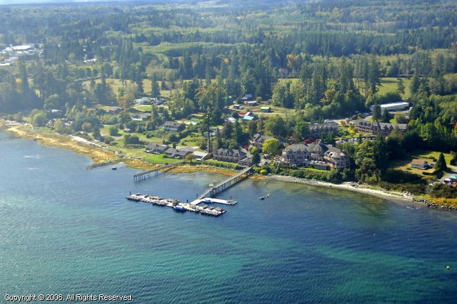 Best Restaurants In Campbell River Bc