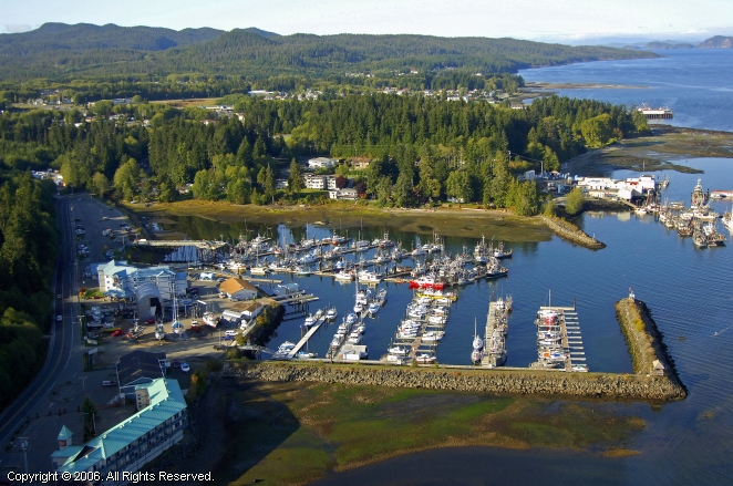 mobile home for sale on site with 13085 Port Hardy Harbour Authority Bc Canada on House Design Autocad Drawing Bibliocad likewise 72 Baker Island Lighthouse ME United States also Amazing Mobile Gym By Russian Army moreover 3586 Port Ludlow Marina WA United States as well plete Renovation Of 6 Industrial Units.
