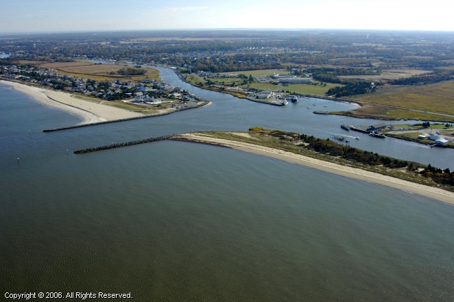 Lewes (DE) United States  city pictures gallery : Lewes and Rehoboth Canal North Inlet, Lewes, Delaware, United States