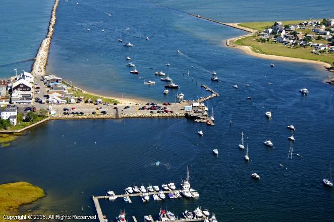 Saco (ME) United States  city photos : Saco Town Dock in Saco, Maine, United States