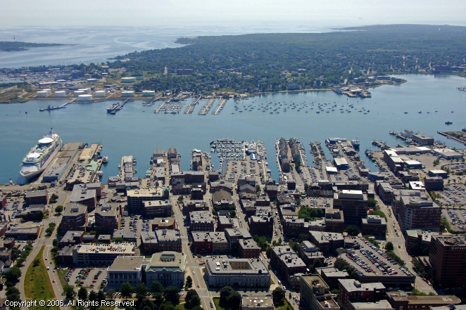 South Portland (ME) United States  city pictures gallery : South Portland, South Portland, Maine, United States