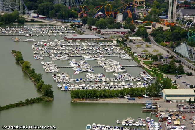 ohio points of interest map with 678 Cedar Point Marina Sandusky Oh United States on 678 Cedar Point Marina Sandusky OH United States further Hamilton Township Map in addition Australia further 02boston Noads additionally 270986517.