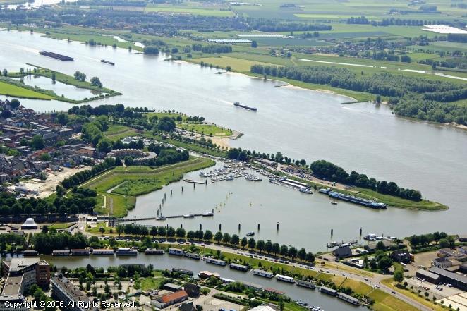 Gorinchem Netherlands  City pictures : Gorinchem, Gorinchem, Netherlands