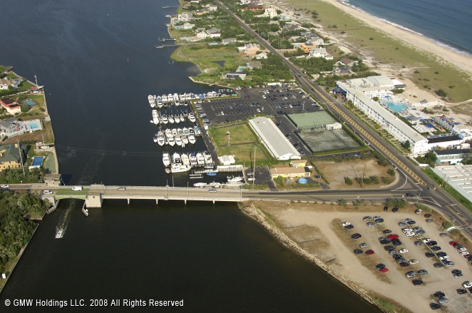 Bath (NY) United States  city images : Bath and Tennis Yacht Club in Westhampton Beach, New York, United ...