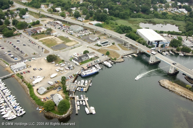 Waterford (CT) United States  city images : ... John's Sportfishing Center in Waterford, Connecticut, United States