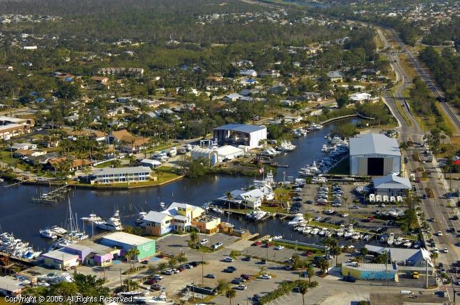 Best Florida Restaurants Sunday Mail