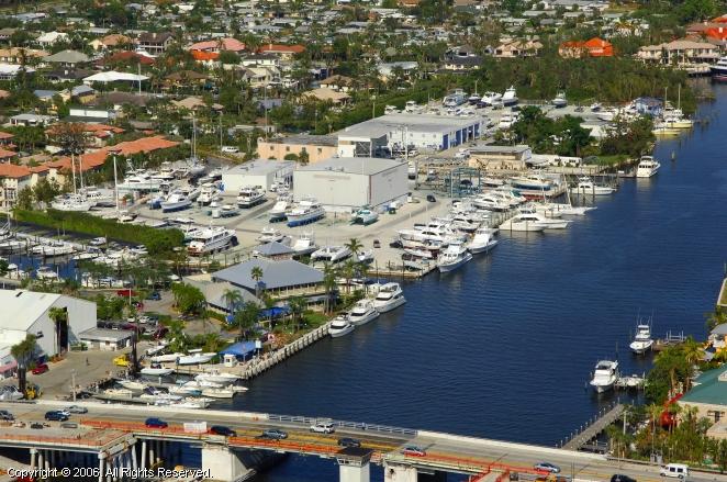 Seminole marine in palm beach gardens florida united states - Weather palm beach gardens florida ...
