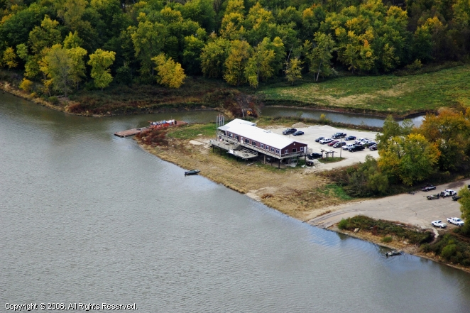 River's Edge Boat Club