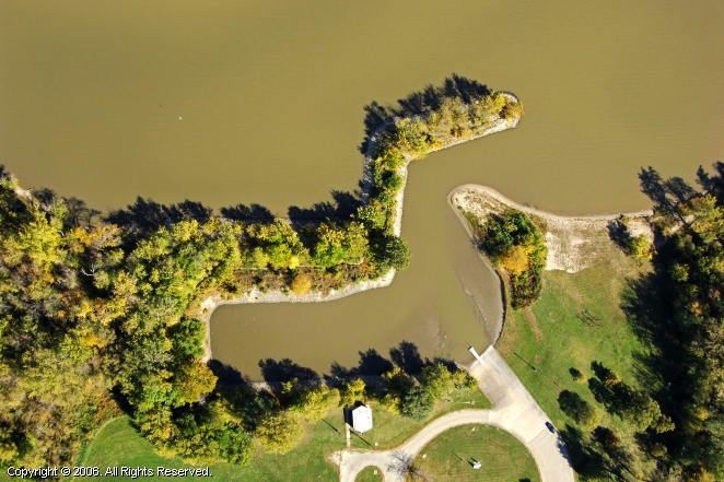 Galena (IL) United States  City new picture : ... Heights Galena Marina in Peoria Heights, Illinois, United States