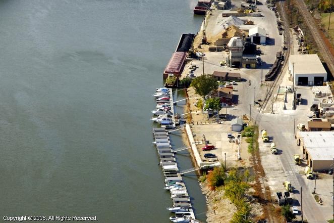 Peru (IL) United States  city photos : South Shore Boat Club in Peru, Illinois, United States