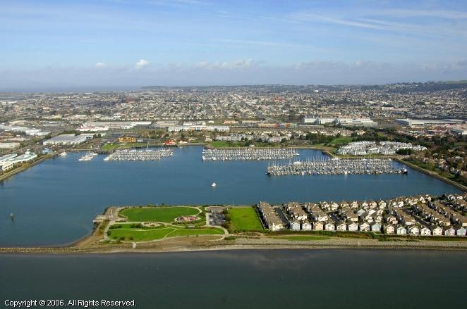 Marina Apartments Richmond Ca