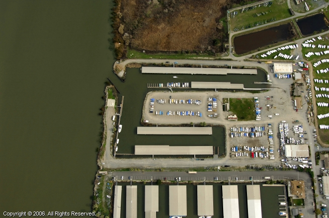 Lauritzen yacht harbor autos post for Sac bee fishing report