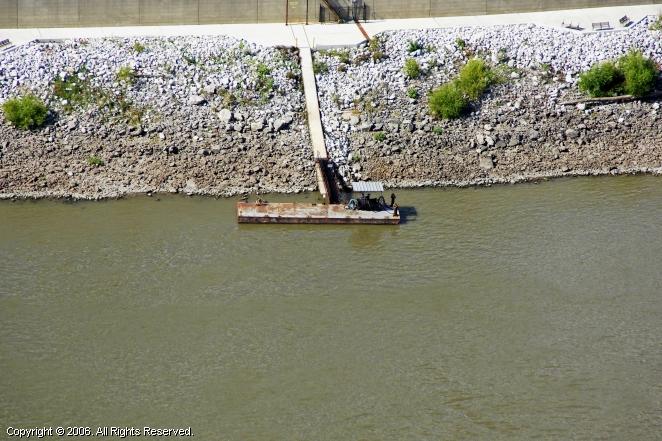 Cape Girardeau (MO) United States  city images : ... River City Fuel Service in Cape Girardeau, Missouri, United States