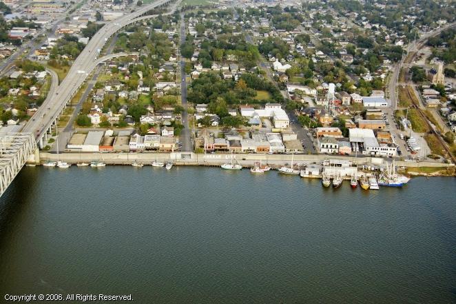 Morgan City (LA) United States  City new picture : ... City Pleasure Boat Dock in Morgan City, Louisiana, United States