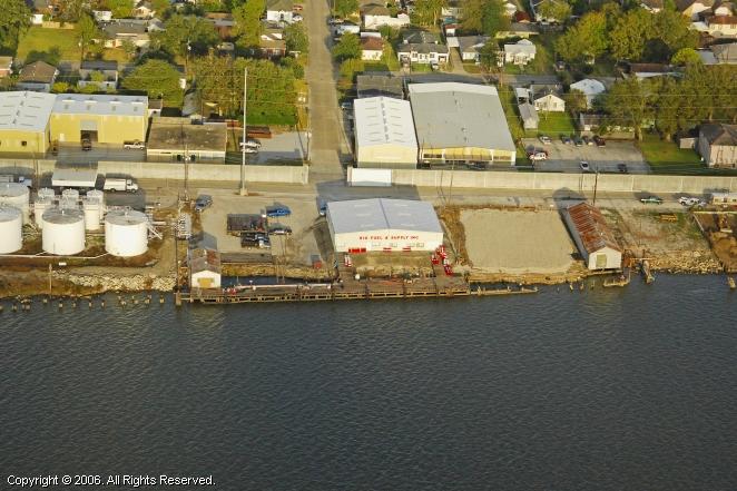 Morgan City (LA) United States  city photo : Rio Fuel Supply in Morgan City, Louisiana, United States