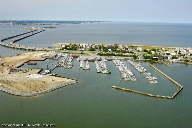 Norfolk (VA) United States  City new picture : Rebel Marina in Norfolk, Virginia, United States
