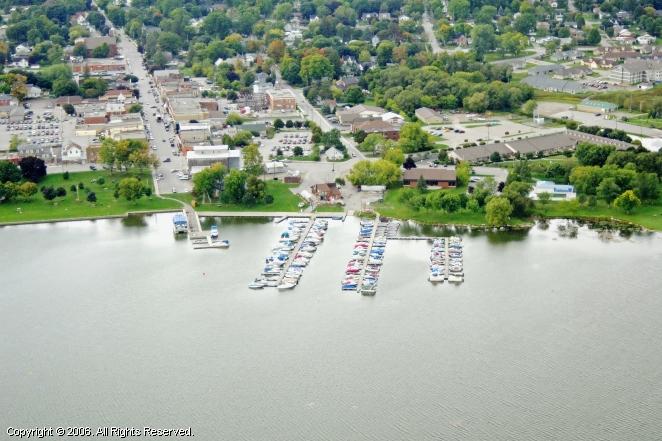 Restaurants In Port Perry Ontario