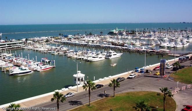 Corpus Christi (TX) United States  city photo : ... Christi Municipal Marina in Corpus Christi, Texas, United States