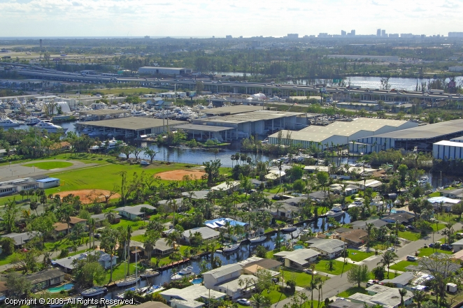 Fort Lauderdale (FL) United States  City new picture : Bradford Marine in Fort Lauderdale, Florida, United States