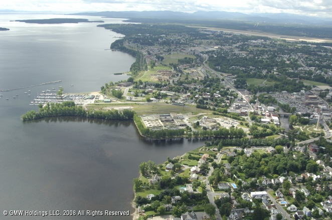 Plattsburgh (NY) United States  City new picture : Plattsburgh, Plattsburgh, New York, United States