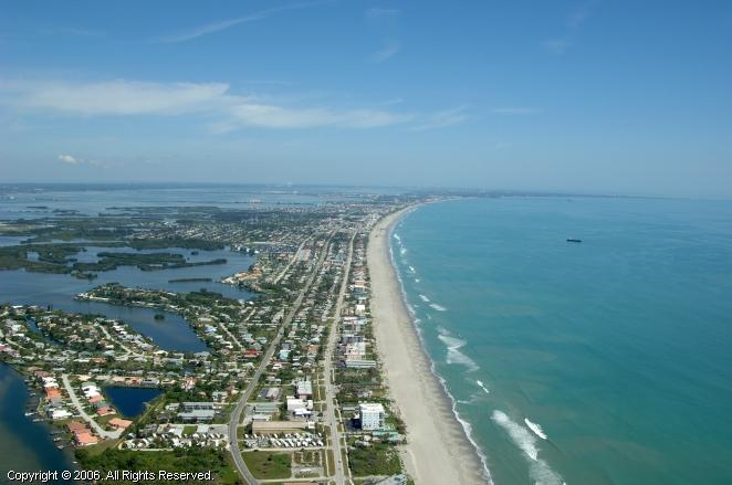 Vero Beach (FL) United States  City new picture : Vero Beach, Vero Beach, Florida, United States