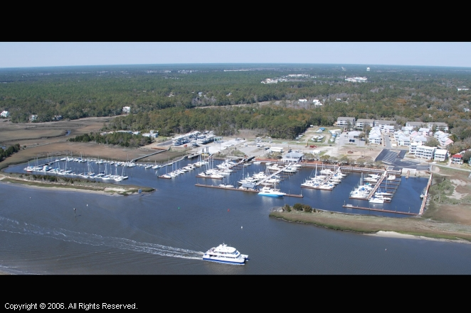 Mobile home for sale in nc - Southport Marina In Southport North Carolina United States