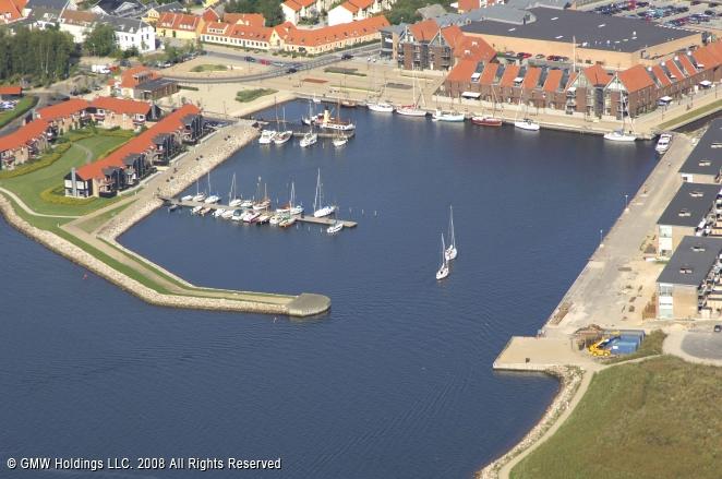 Meet Singles In Denmark Frederikssund