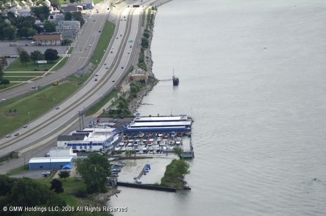 Tonawanda (NY) United States  City pictures : River Grill, Tonawanda, New York, United States