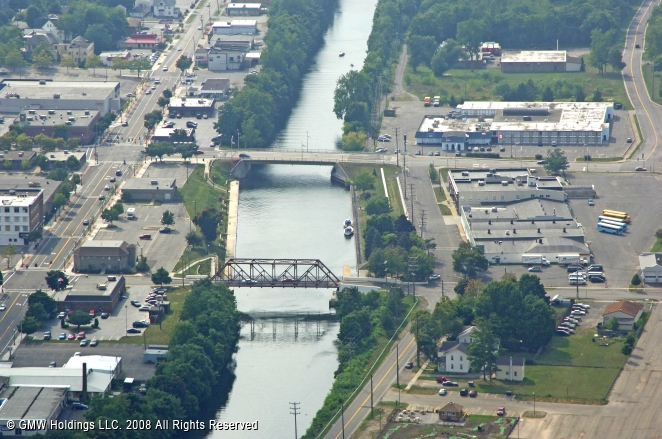 Newark (NY) United States  City new picture : Spencer Knight Park in Newark, New York, United States
