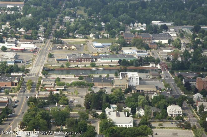 Newark (NY) United States  city photos gallery : Spencer Knight Park in Newark, New York, United States