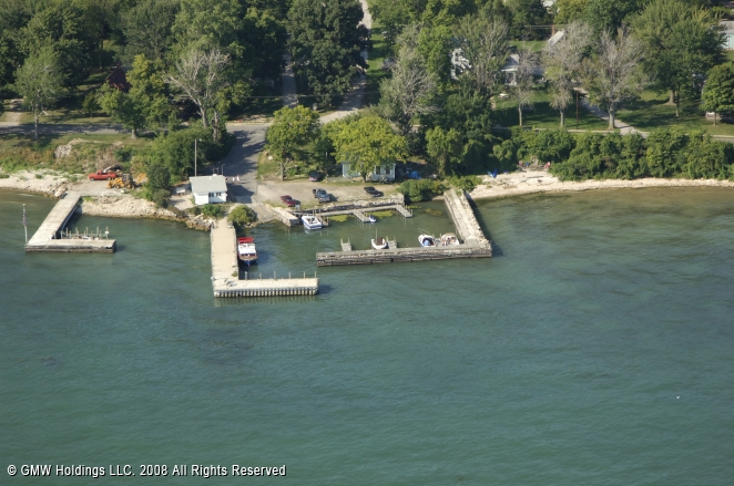 meet kelleys island singles The latest tweets from kelleys island (@kelleysislandoh) kelleys island, ohio is a vacation paradise for families, fisherman and fun-loving singles no matter what season of the year.