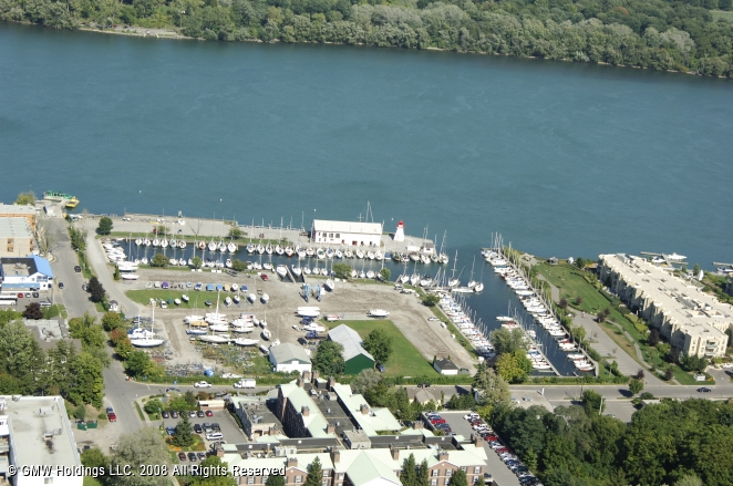Niagara On The Lake (ON) Canada  City new picture : ... Lake Sailing Club Private in Niagara on the Lake, Ontario, Canada