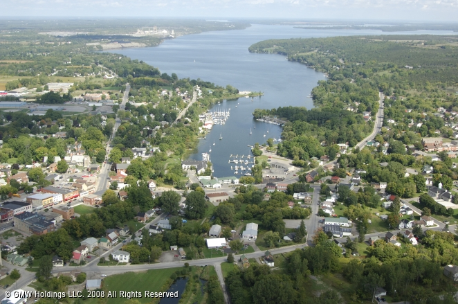 map virginia and north carolina with 695 Picton Harbor On Canada on 1224 Vieille Lighthouse Plogoff Brittany France in addition Index furthermore I40I77 moreover 747 Kinsale County Cork Ireland additionally New Jersey.