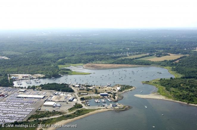 West Marine Narragansett Rhode Island